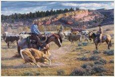 Cowboy_Cut